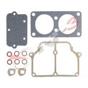 Kit de Reparo de Juntas para Carburador – Mercury-Mariner 135 HP / 150 HP / 175 HP / 200 HP / 225 HP - para Motor de Popa
