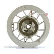 Polia de Partida – motor Honda GX340 / GX390 - para Motor Estacionário