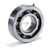 Rolamento Superior do Virabrequim – Yamaha 15 HP-D – Importado - para Motor de Popa