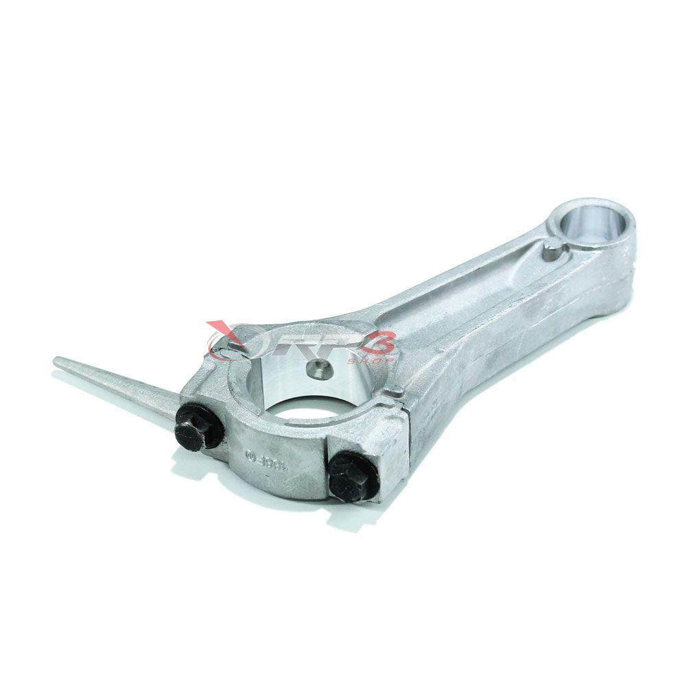 Biela de Virabrequim (0.25) – motor Honda GX340 / GX390 – para Motor Estacionário