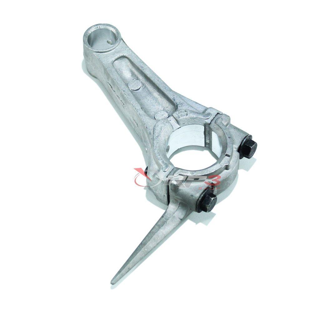 Biela de Virabrequim (0.25) – motor Honda GX 240 / GX270 – para Motor Estacionário