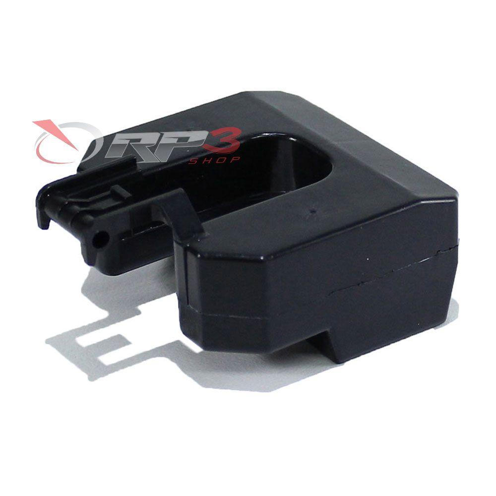 Bóia do Carburador – Yamaha 15 HP - FMHS – Importado - para Motor de Popa