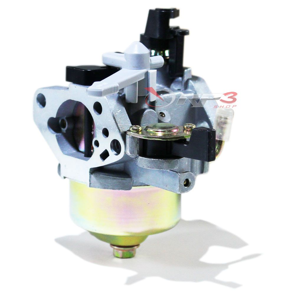 Carburador – motor Honda GX270 - para Motor Estacionário
