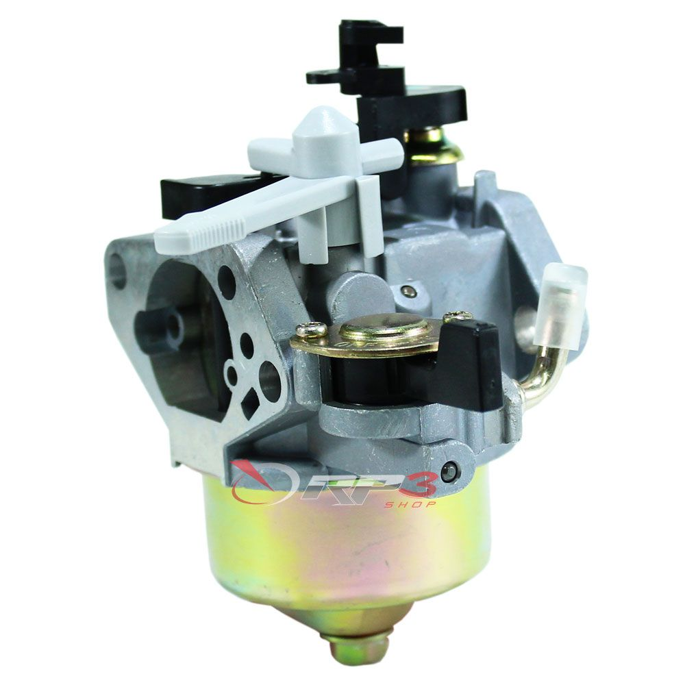 Carburador – motor Honda GX420 - para Motor Estacionário