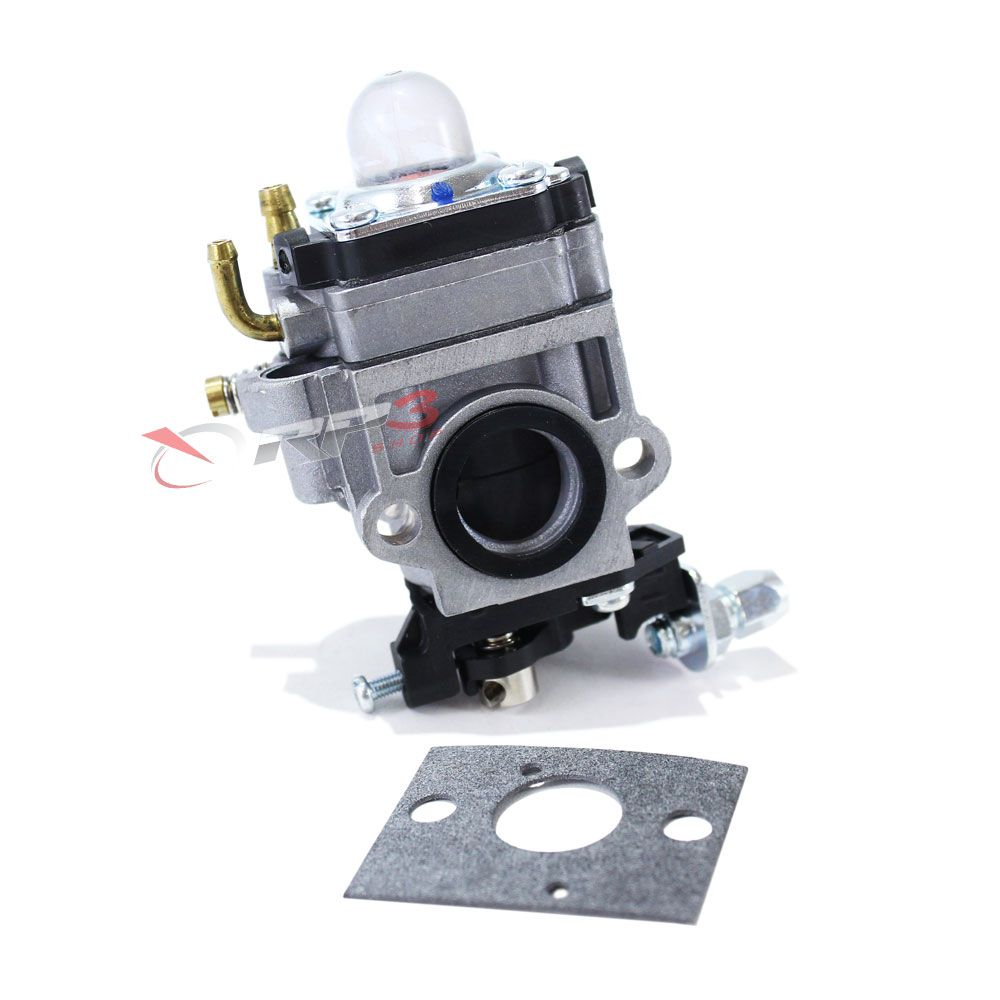 Carburador – Roçadeira Azen 43 cc / 52 cc - para Roçadeira