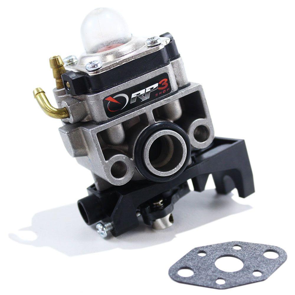 Carburador Roçadeira Honda UMK 435T / UMR 435T