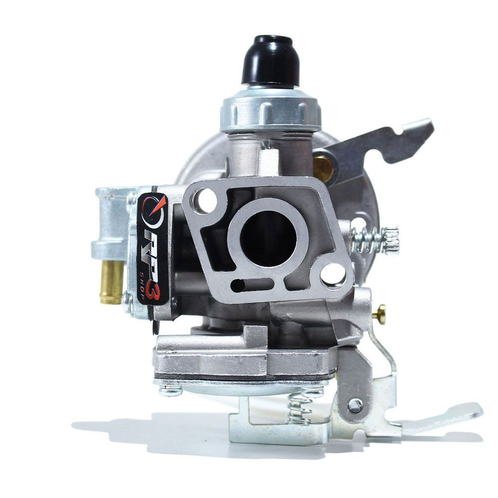 Carburador Roçadeira Shindaiwa C35 / B45