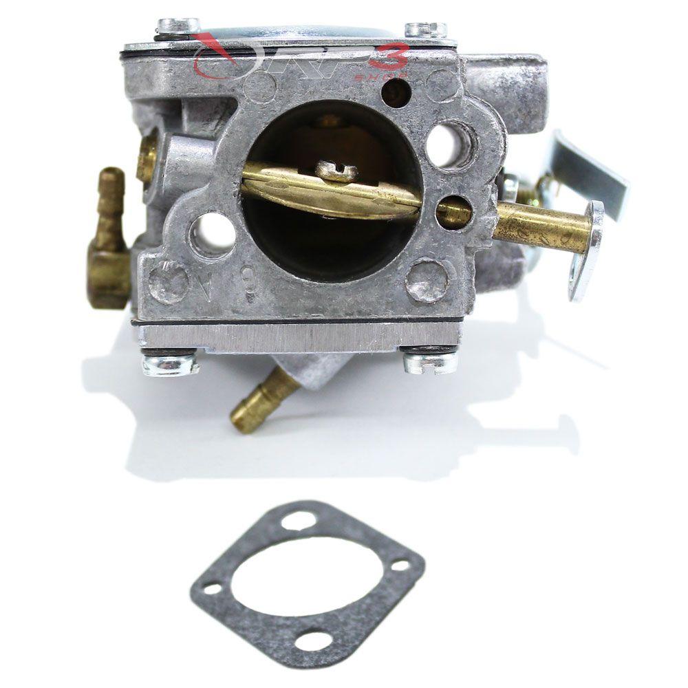 Carburador – Stihl 051 - para Motosserra