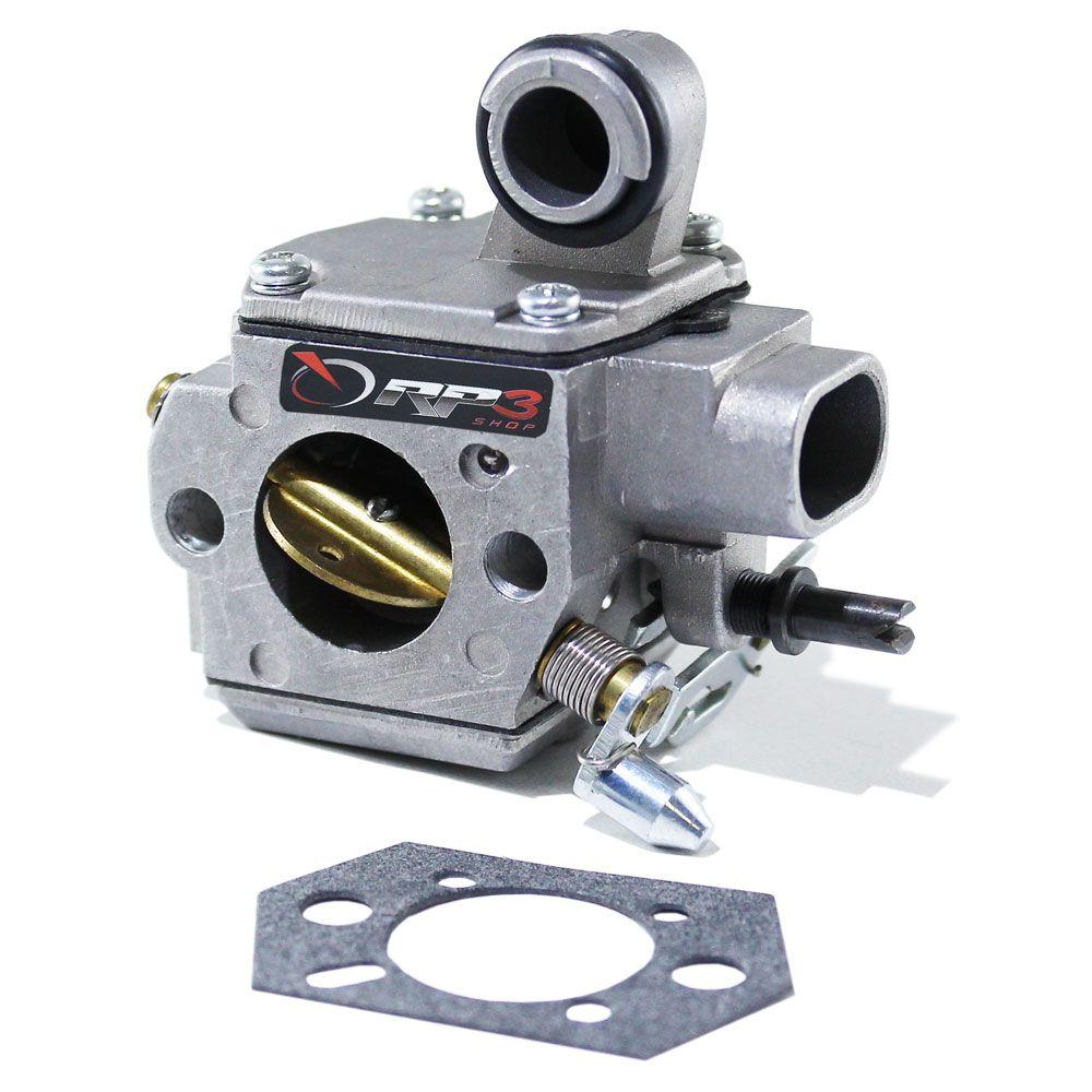 Carburador – 361 / MS361 - para Motosserra