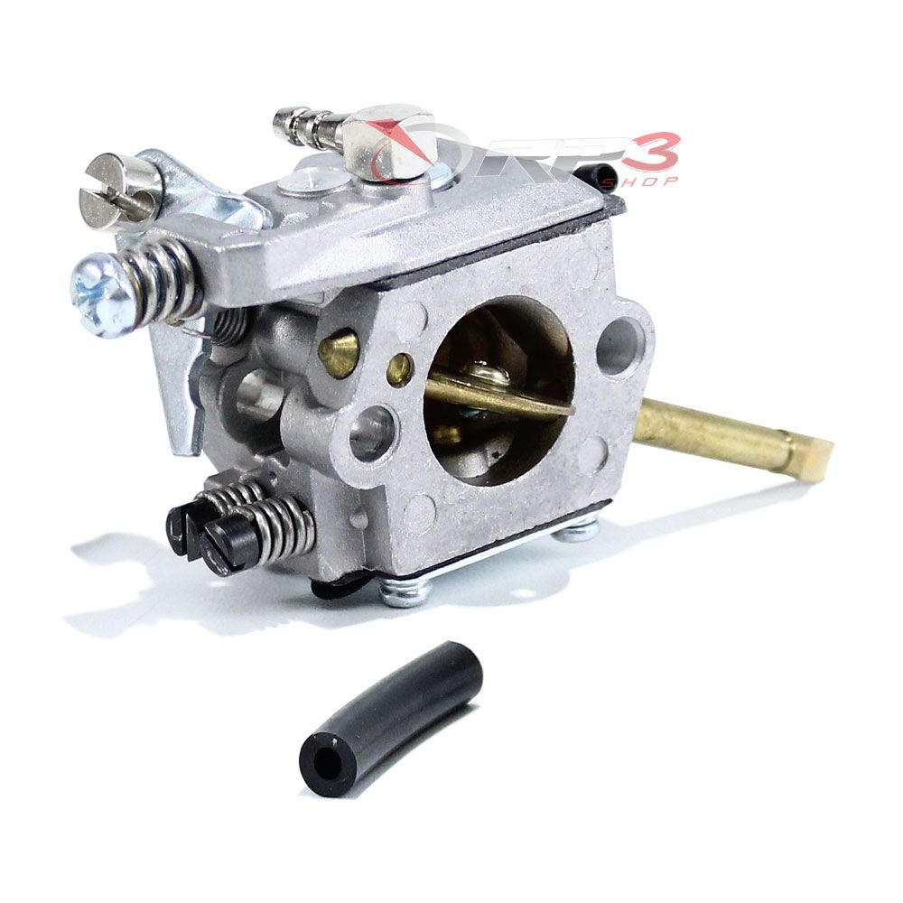 Carburador – Stihl FS 160 / FS 220 / FS 280 / FS 290 – (1 UNIDADE) - para Roçadeira