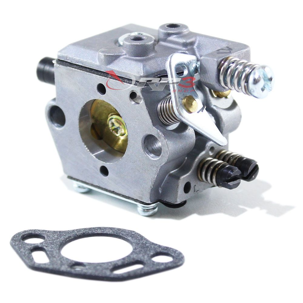 Carburador – Stihl MS 021 / MS 023 / MS 025 / MS 210 / MS 230 / MS 250 - para Motosserra