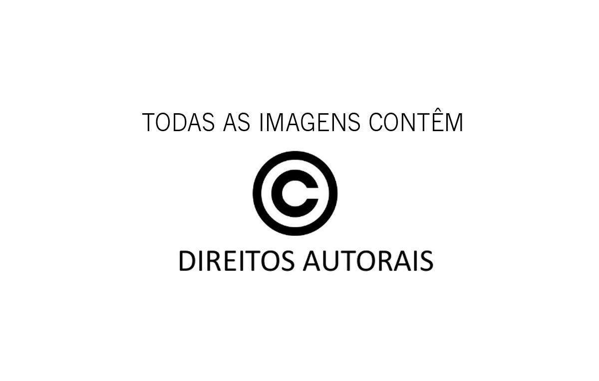 Carcaça do Virabrequim - Stihl MS 038 / MS 380 - para Motosserra