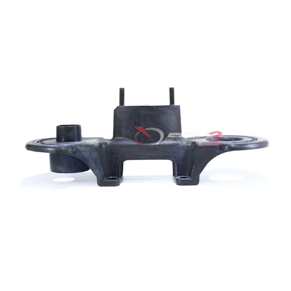 Condutor do Filtro de Ar - Wacker BS 52 Y / BS 45 / BS 60 / BS 62 - para Compactador de Solo