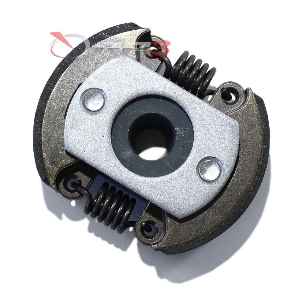 Embreagem – Wacker BS 50-2 / BS 50-2i / BS 60-2 / BS 60-2i / BS 70-2 / BS 70-2i / BS 500 / BS 600 / BS 700 - para Compactador de Solo