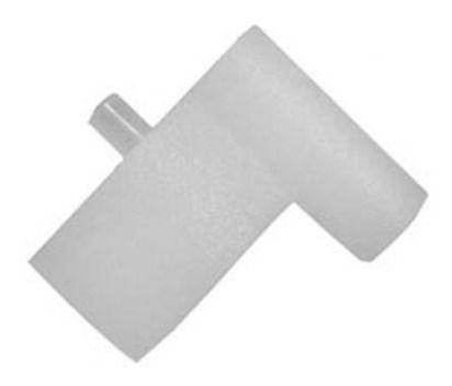 Engate Plástico da Polia Roçadeira FS 160 / FS 220 / FS 280 / FS 290 / FR 220
