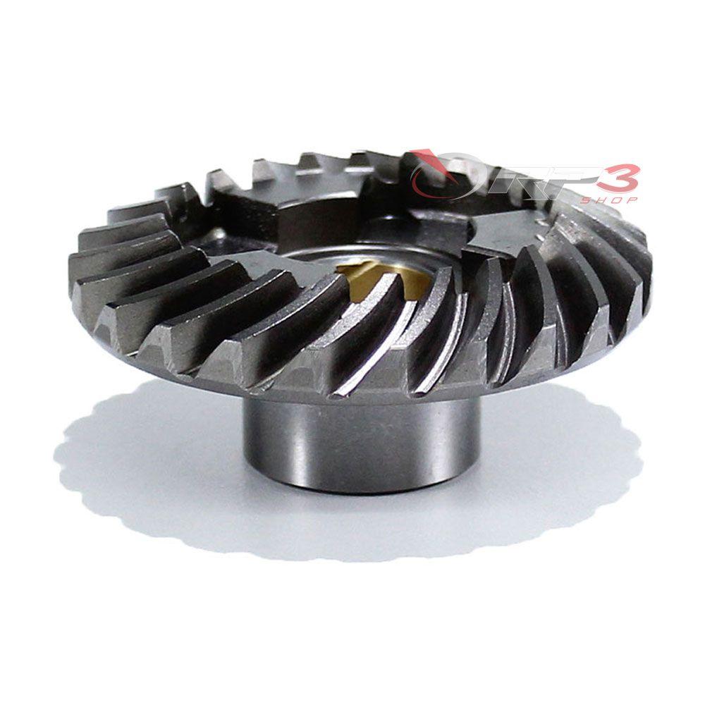 Engrenagem de Frente – Suzuki 15 HP – Importado – para motor de popa