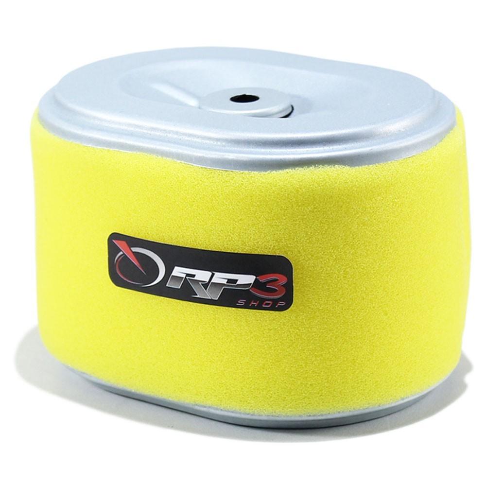 Filtro de Ar Branco 5.5 HP / 6.5 HP / 7.0 HP - motor estacionário