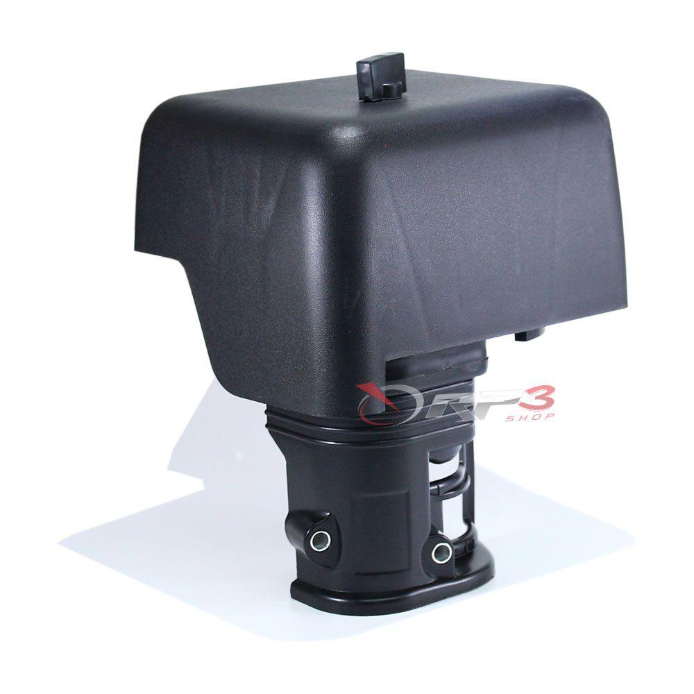Filtro de Ar Completo – motor Honda GX240 / GX270 - para Motor Estacionário