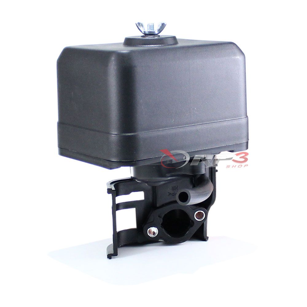 Filtro de Ar e Pré-Filtro – motor Honda GX140 / GX160 / GX200 - para Motor Estacionário