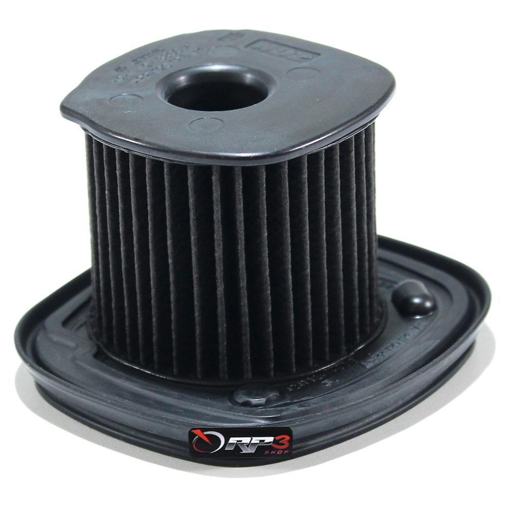 Filtro de Ar HD 2 Soprador de Folhas Stihl BG 86 / BG 86 C / SH 56 - Produto ORIGINAL Stihl - 4241-140-4403