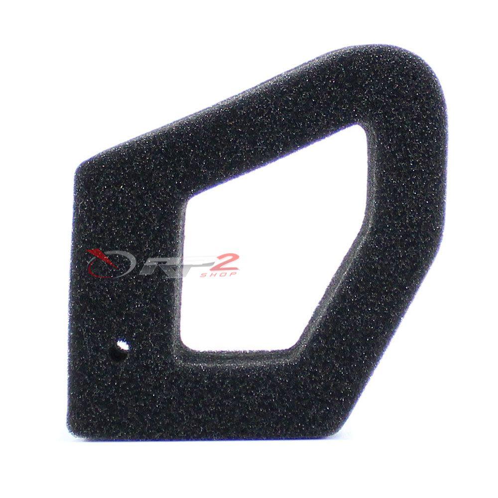 Filtro de Ar – Roçadeira Honda UMK435T / UMR435T - para Roçadeira