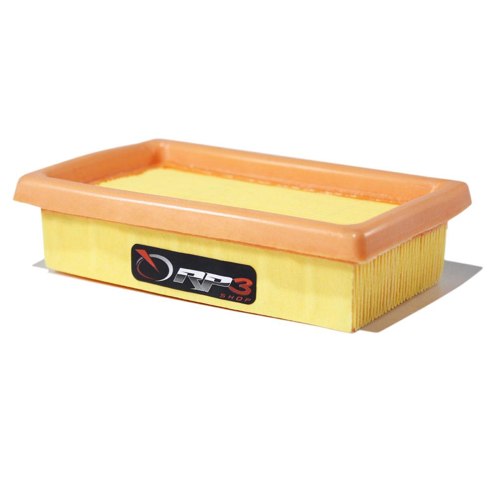 Filtro de ar Soprador de Folhas Costal BR 420 / BR 420 C / BR 340 / BR 340 L / BR 380 / Sr 420 - (1 UNIDADE)