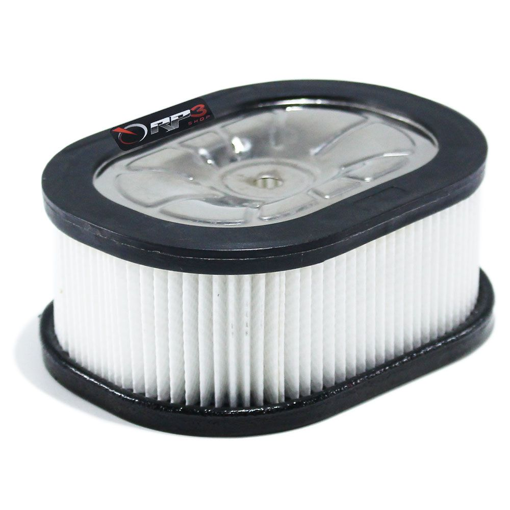 Filtro de Ar – MS 046 / MS 460 / MS 064 / MS 066 / MS 650 / MS 660 – (1 UNIDADE) - para Motosserra