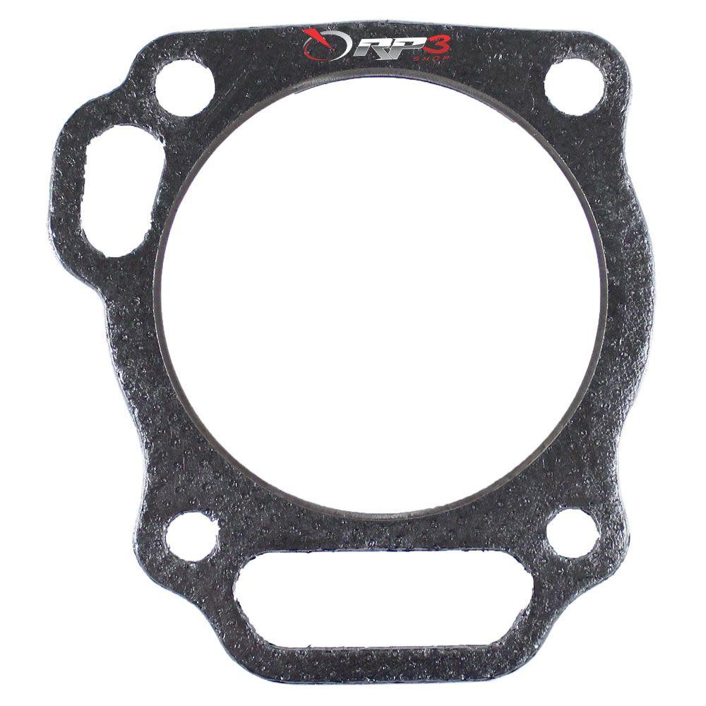 Junta do Cabeçote – motor Honda GX390 - para Motor Estacionário