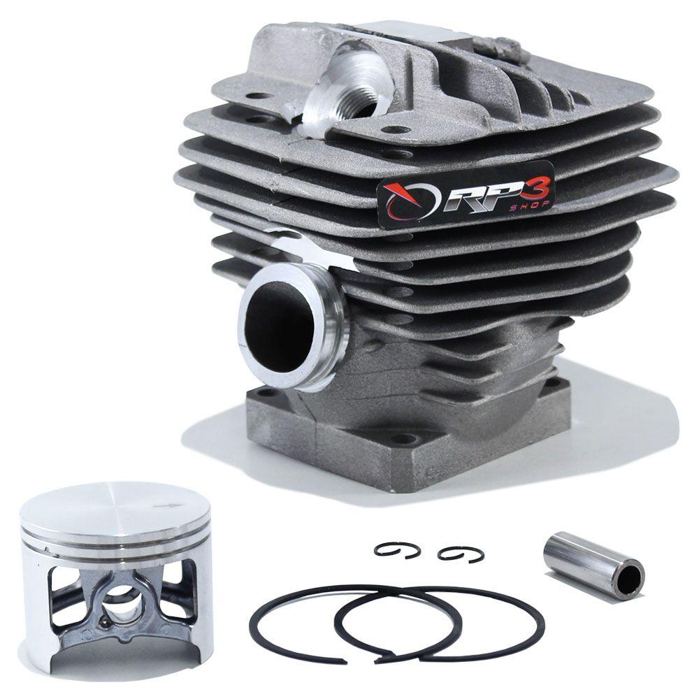 Kit Cilindro motosserra MS 066 / MS 660