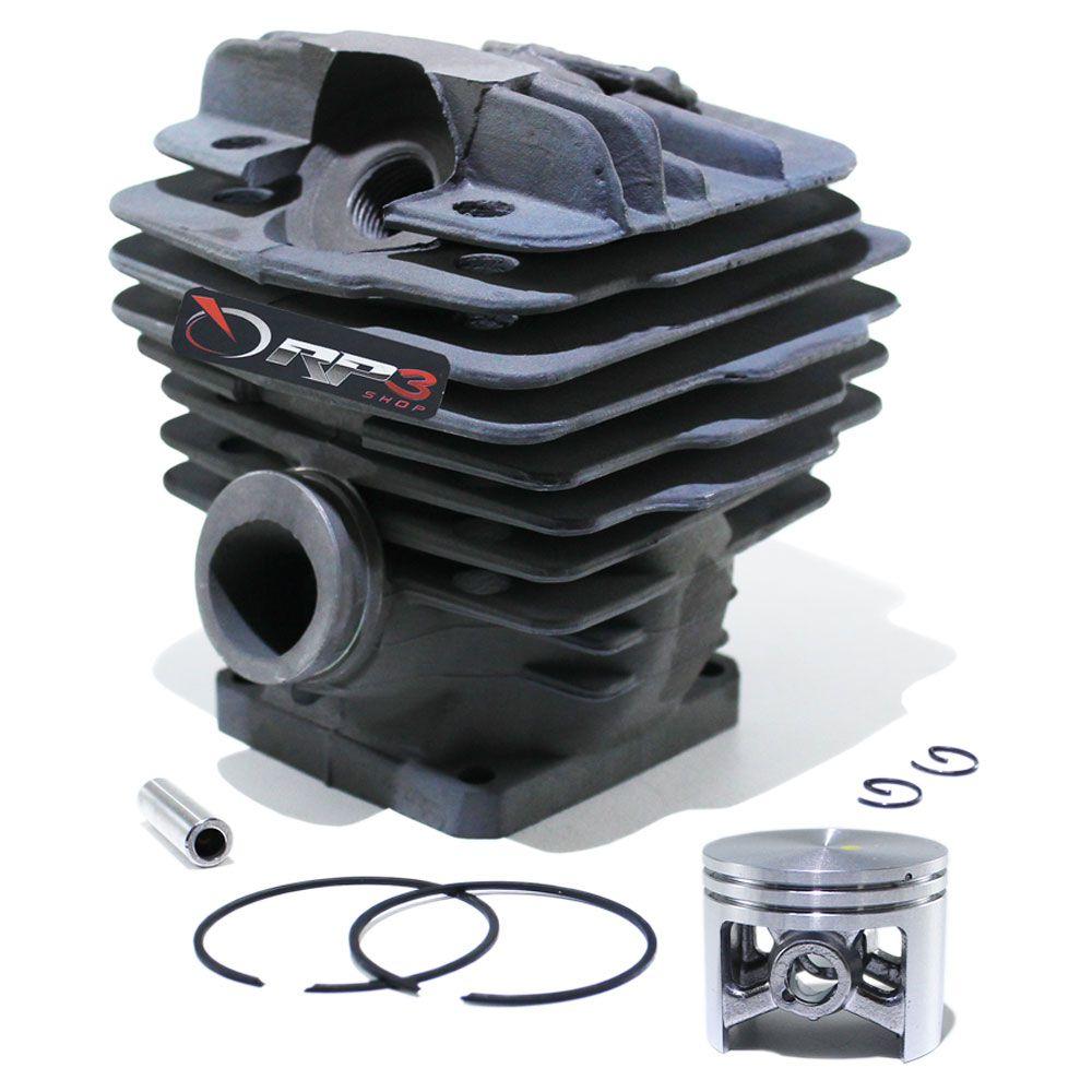 Kit Cilindro - 036 / MS 360 - para Motosserra