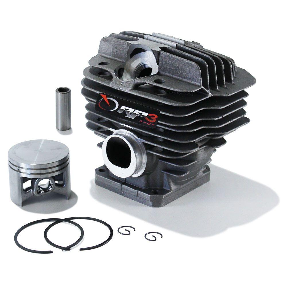 Kit Cilindro - 044 / MS 440 - para Motosserra