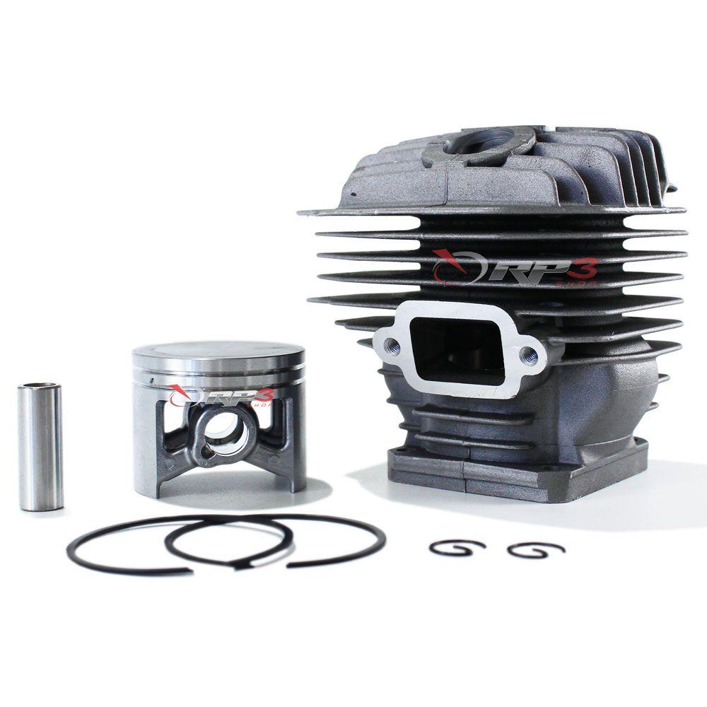 Kit Cilindro - Stihl 044 / MS 440 - para Motosserra