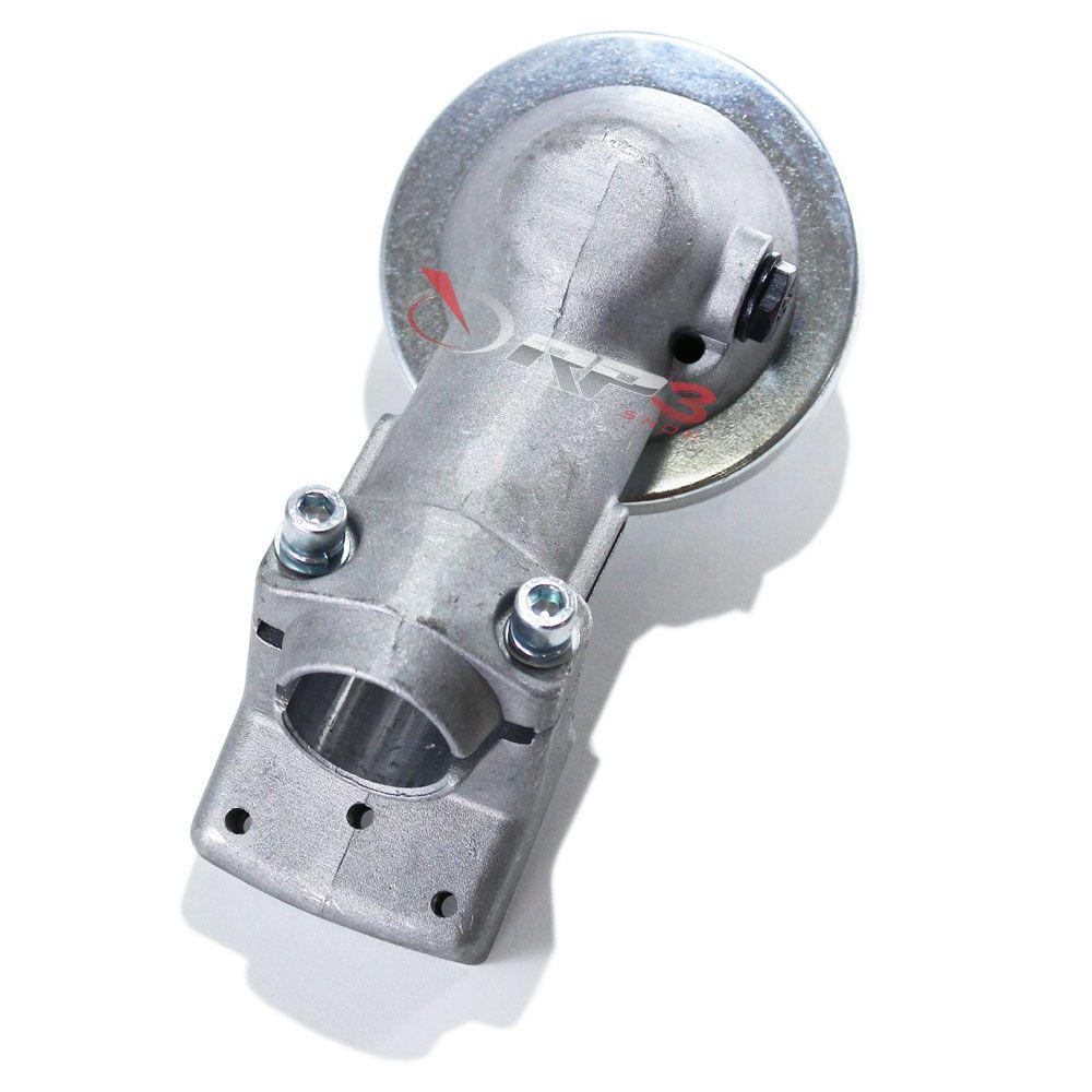 Ponteira de Transmissão + Carretel Manual - Stihl FS 160