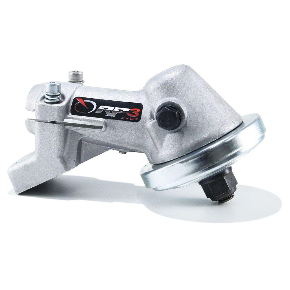 Ponteira de Transmissão Roçadeira FS 160 / FS 220 / FS 280 / FS 290 / FS 300 / FS 310 / FS 350 / FS 380