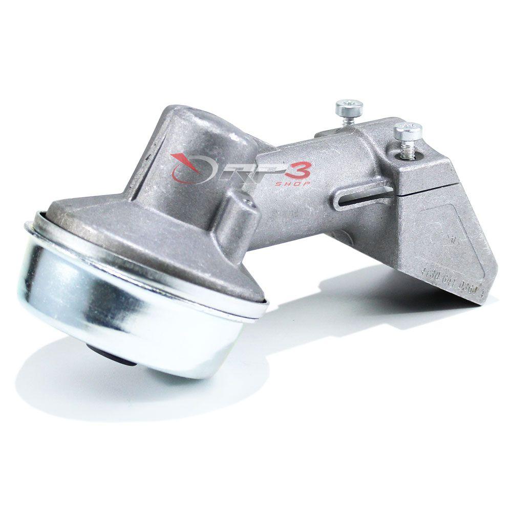 Ponteira de Transmissão - Stihl FS 120 / FS 200 / FS 250 - para Roçadeira