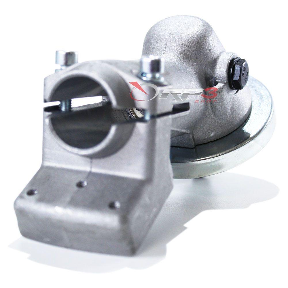 Ponteira de Transmissão - Stihl FS 160 / FS 220 / FS 280 / FS 290 / FS 300 / FS 310 / FS 350 / FS 380 - para Roçadeira