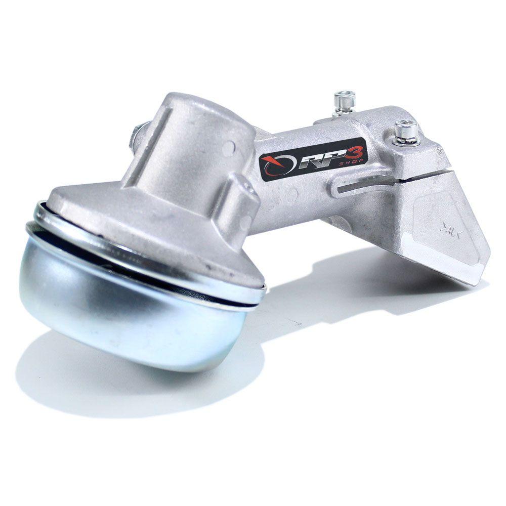 Ponteira de Transmissão - Stihl FS 55 / FS 80 / FS 85 / FR 220 - para Roçadeira