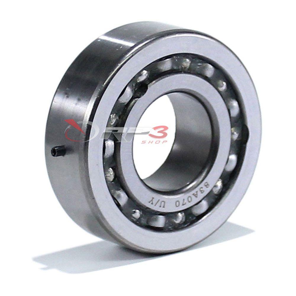 Rolamento Central do Virabrequim – Yamaha 15 HP-D – Importado - para Motor de Popa