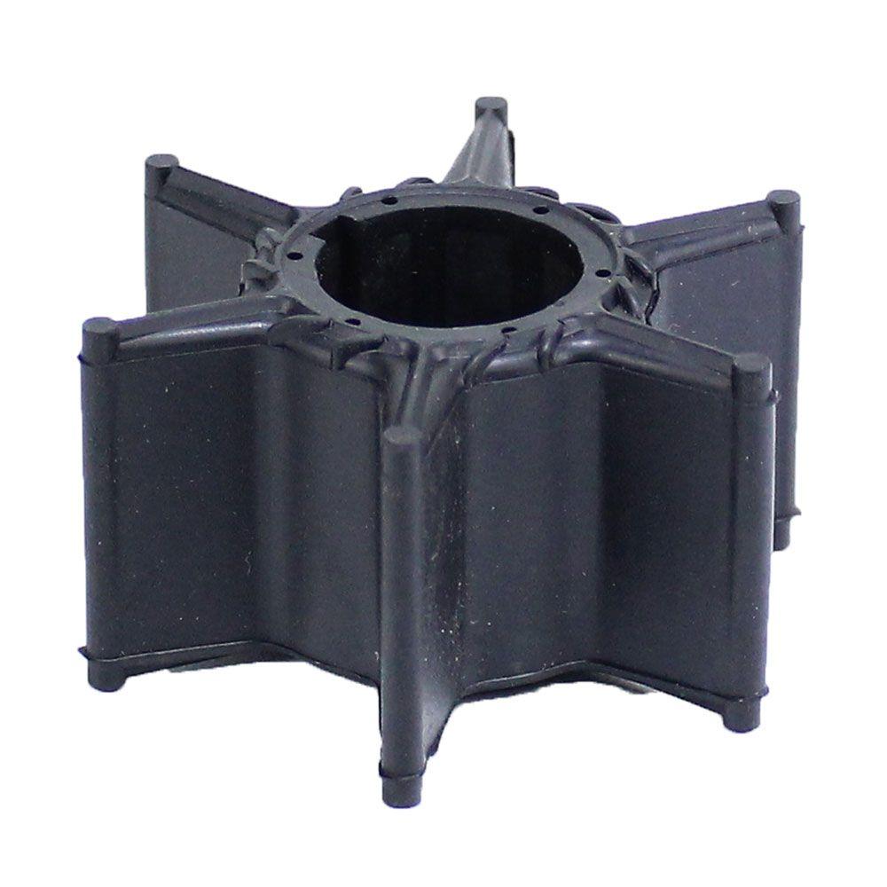 Rotor da Bomba da Água - Yamaha 60 HP – FET - FETOL / 85 HP - AETL / 90 HP – AETOL / AETL – Importado - (Origem EUA) - para Motor de Popa
