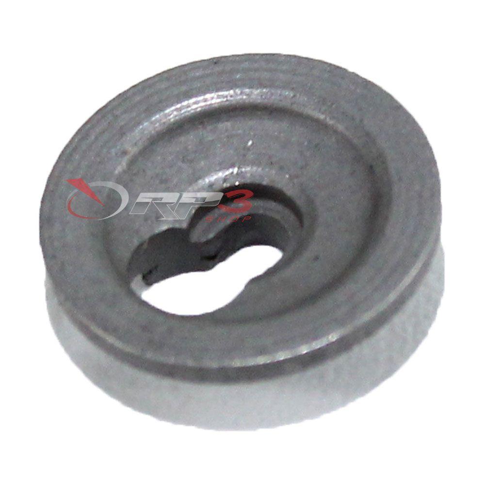Trava da Mola da Válvula – motor Honda GX100 – para Motor Estacionário