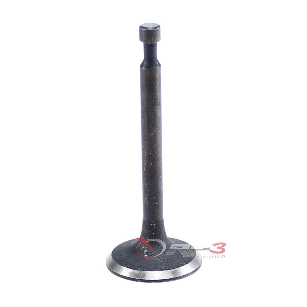 Válvula de Admissão – motor Honda GX160 - para Motor Estacionário