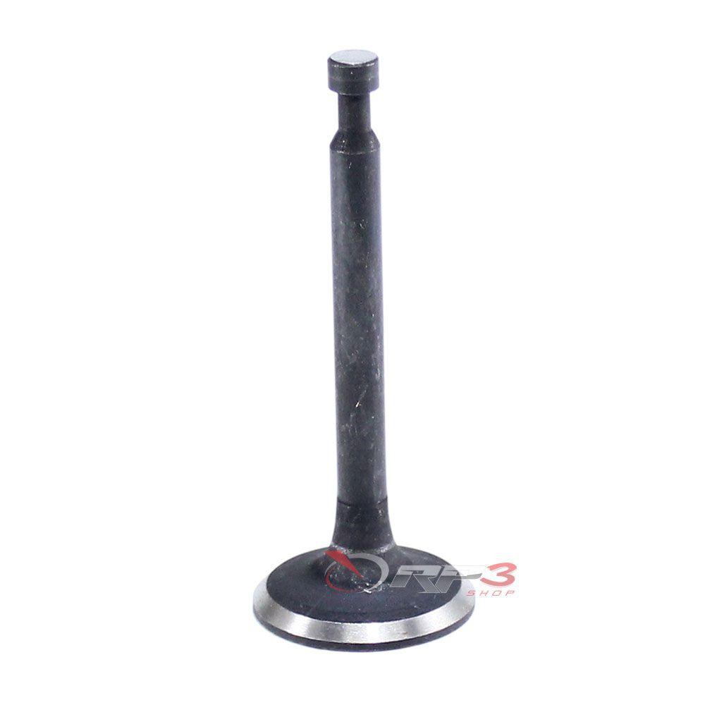Válvula de Escape  motor Honda GX160 / GX200 - para Motor Estacionário