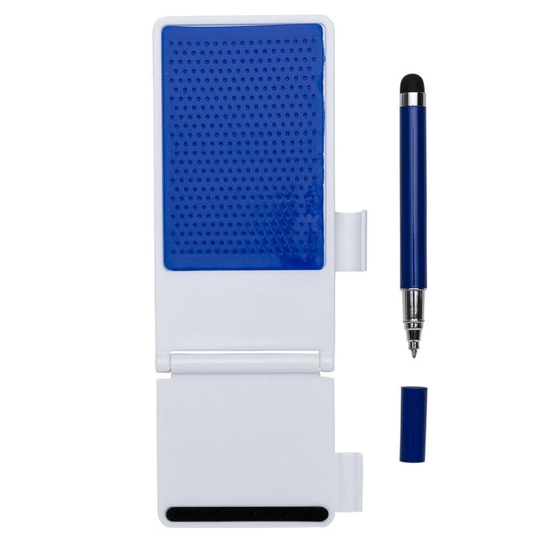 Base Plástica para Celular com Caneta Touch - Ref.0014710