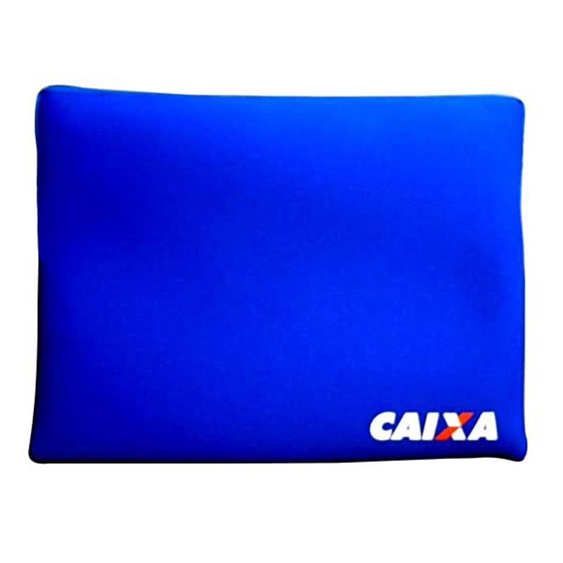 Case para Notebook Neoprene Ref.0014612