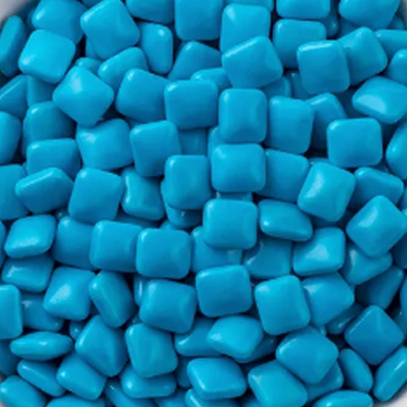 Chicletes NA LATA 5x1 - Ref.0014932 - A partir de