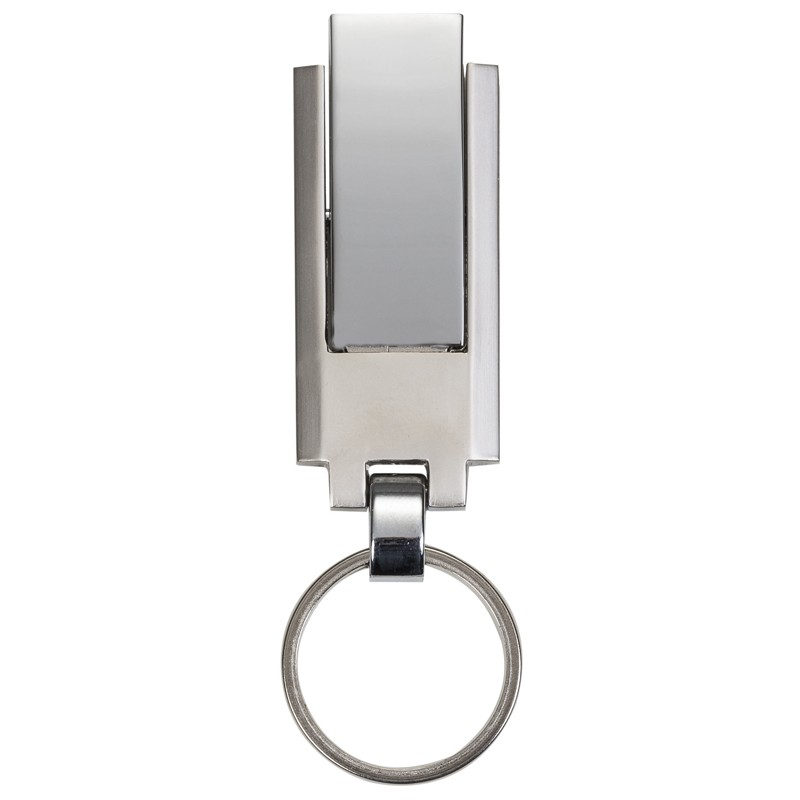 Pen Drive Looping metal 4GB - Ref.0032032
