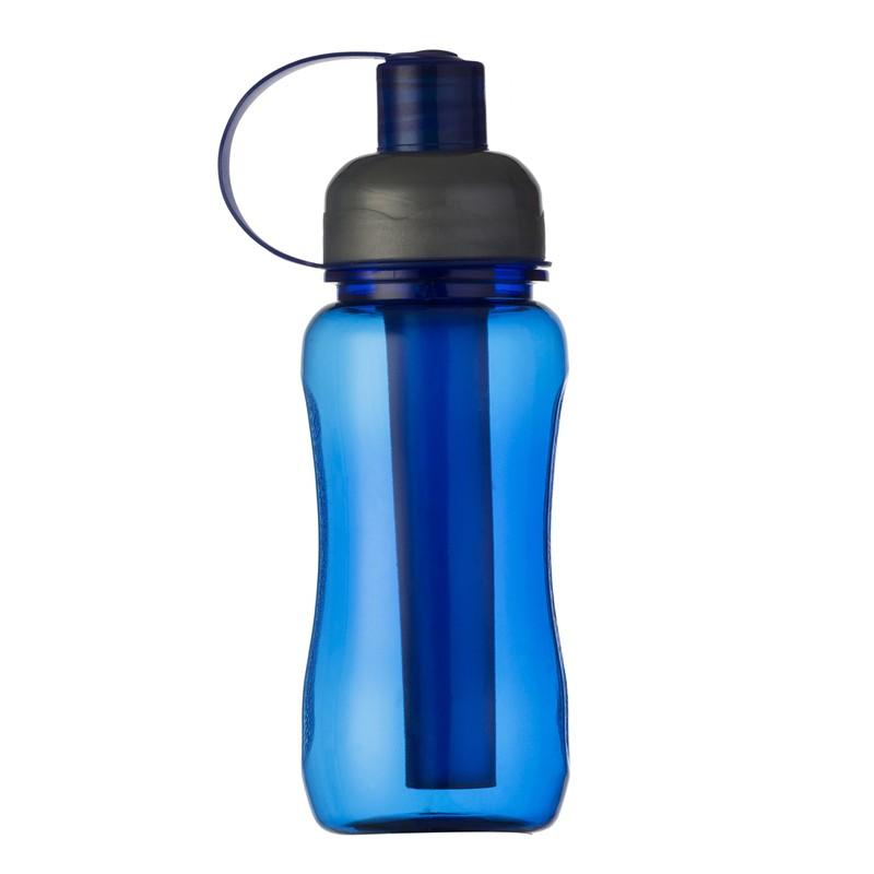 Squeeze 400ml de Plástico e Ice Bar Ref.0018015