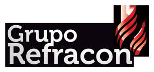 Grupo Refracon