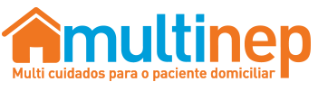 Multinep - Multi cuidados para o paciente domiciliar