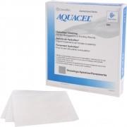 Aquacel 10 X 10 177902/1115892 - (Convatec)